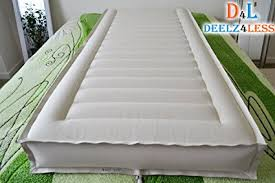 select comfort sleep number sofa bed select comfort sleep number half eastern king size air chamber 4