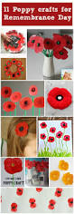 36 best remembrance day crafts images on pinterest diy visual