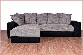 entretien canapé cuir blanc entretien canapé cuir obtenez une impression minimaliste produit