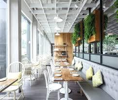 Interior Design Kitchen Ideas Small Restaurant Decor Idea Image Result For Design Kitchen