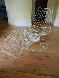 Vintage Homecrest Patio Furniture - homecrest patio furniture palm bay patio decoration