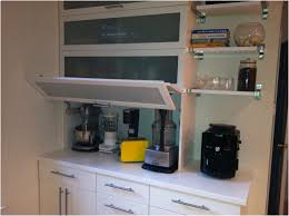 kitchen appliance garage ikea hackers ikea hackers from appliance