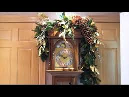 Xmas Home Decorations 225 Best Videos Natalinos Images On Pinterest Christmas Home