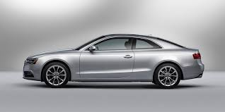 audi coupe a3 audi a3 a5 and q7 selected by intellichoice and autopacific as