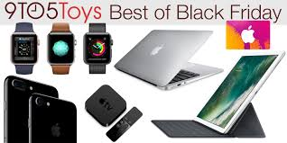 best deals on ipods on black friday best black friday apple deals ipad pro 9 7 u2033 from 449 apple