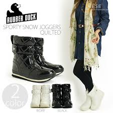 s boots wide width s wide width winter boots mount mercy