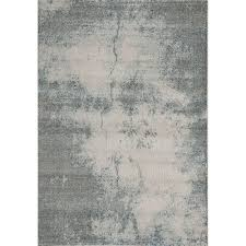 Area Rug Grey by Momeni Loft Gray 9 Ft 3 In X 12 Ft 6 In Indoor Area Rug
