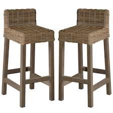 Home Bar Furniture For Sale Stools U2013 Designinyou