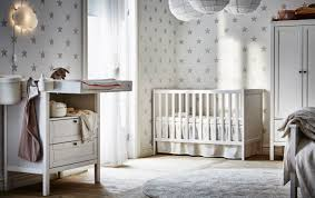 Ikea Nursery Furniture Sets 30 Baby Nursery Furniture Sets Ikea Interior Bedroom Design