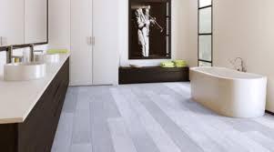 floor and decor miami floor decor miami extraordianary all floor decor floor decor