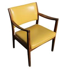 Teak Dining Chairs For Sale Midcentury Retro Style Modern Architectural Vintage Furniture From