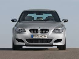 bmw m5 related images start 150 weili automotive network