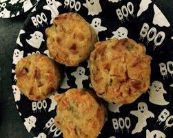 cuisine az com recettes recette muffins au carottes et au curry