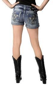 81 best western attire images on pinterest western wear ladies