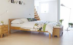 wooden bed frames professional landscaping stores buy sofa white