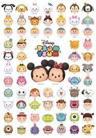 halloween monsters inc monsters inc possibly for october halloween tsumtsum