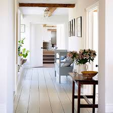 country homes and interiors uk modern oxfordshire country house house tour ideal home