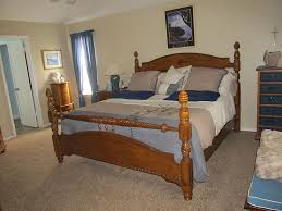 21319 riverside ridge lane katy tx 77449 greenwood king 21319 riverside ridge lane katy tx 77449 master bedroom