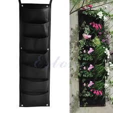 popular decorative garden planters buy cheap decorative garden