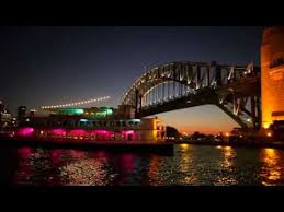 dinner cruise sydney sydney showboats spectacular dinner cruise on sydney harbour