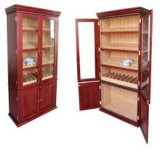large cigar humidor cabinet roselawnlutheran