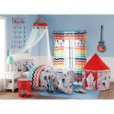 Toddler Bed Quilt Set Bedroom Unicorn Bed Set Toddler Bed Bedding Set Toddler Duvet