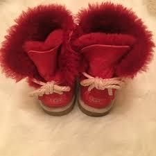 womens ugg selene mini boot 50 ugg shoes ugg australia selene mini bow fur boots