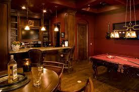 Game Room Bar And Wine Room Mediterranean Family Room Las - Family rooms las vegas