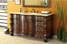 Home Depot Bathroom Vanity Cabinet Awesome Home Depot Bathroom Vanity Home Depot Bathroom Vanity