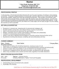 Sample Resume To Apply For Bank Jobs 12 Sample Resume For Banking Job Entry Level Banking Resume