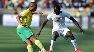Qualificazioni Mondiali 2018 Calendario Africa Decisione Clamorosa Della Fifa Sudafrica Senegal Si Deve Ripetere