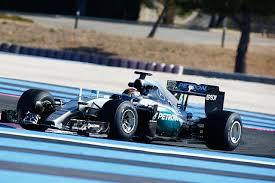 mercedes amg f1 mercedes amg petronas motorsport sneak peek into f1 2017
