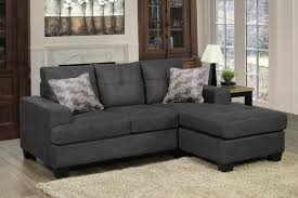 cheap furniture kitchener sale and discount furniture in kitchener waterloo on payless