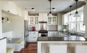 simson kitchens kitchens wardobes specialist in adelaide kitchens adelaide
