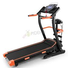 decathlon pedana vibrante attrezzi cardio fitness e bodybuilding