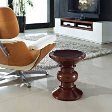 furniture replica of eames lounge chair and ottoman find and buy