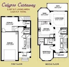 home plans with elevators winsome ideas 2 raised house plans with elevators low country plan