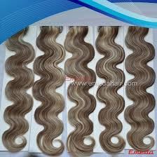 donna hair extensions donna hair extensions emeda hair