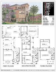urban home plan d1249 u0026 d3008 ѧ ʀ c н pinterest urban