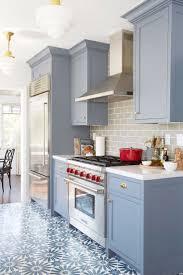 Home Design Group Evansville by Kitchen Cabinets Van Nuys Luxe By Deluxe Vanity Deluxe Vanity