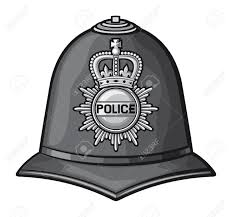 police helmet stock photos u0026 pictures royalty free police helmet