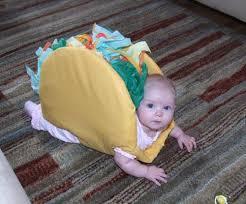 Taco Costume Taco Belle Funny Bizarre Amazing Pictures U0026 Videos