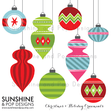 ornament clipart cliparts for you