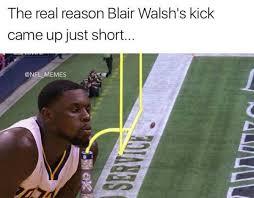 Lance Stephenson Meme - 13 best memes of blair walsh the seattle seahawks choking