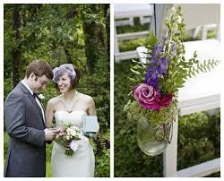 triyae com u003d summer backyard wedding ideas various design