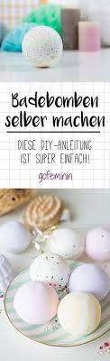 Hochsteckfrisurenen Jena by 100 Hochsteckfrisurenen Selber Machen Brigitte Chignon