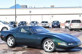 1994 corvette zr1 would you buy this 1994 corvette zr 1 corvetteforum