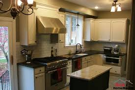 simple kitchen remodel ideas remodeled kitchens remodeled kitchen finished kitchen remodel