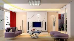 average living room size bedroom average master bedroom size bedroom size guide standard