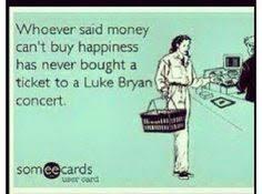 Luke Bryan Memes - funny luke bryan google search random stuff pinterest luke